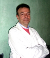 Enrico Bonizzoni