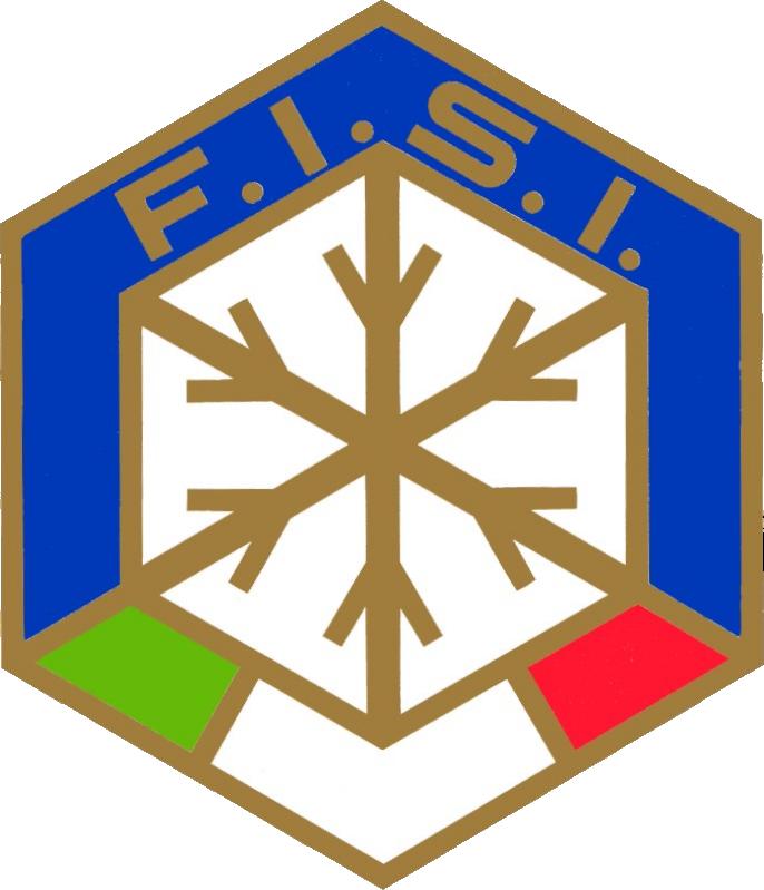 Logo FISI
