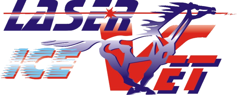 Logo LaserIceVet