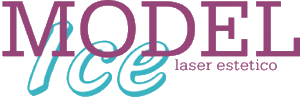 Logo ModelIce