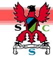 Logo Sci Club Sestriere