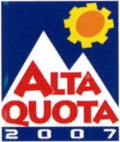 Logo Altaquota